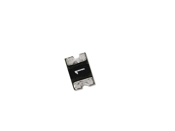 ASMD0805 PPTC Resettable Fuse