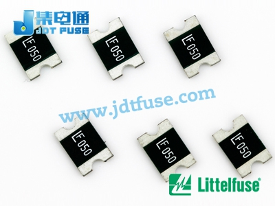 Littelfuse 2016L Series PTC