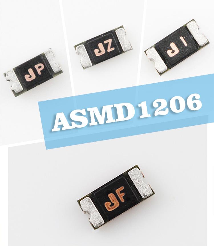 ASMD1206