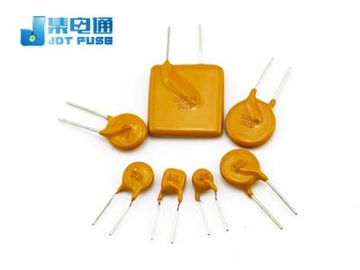 集电通贴片保险丝产品介绍