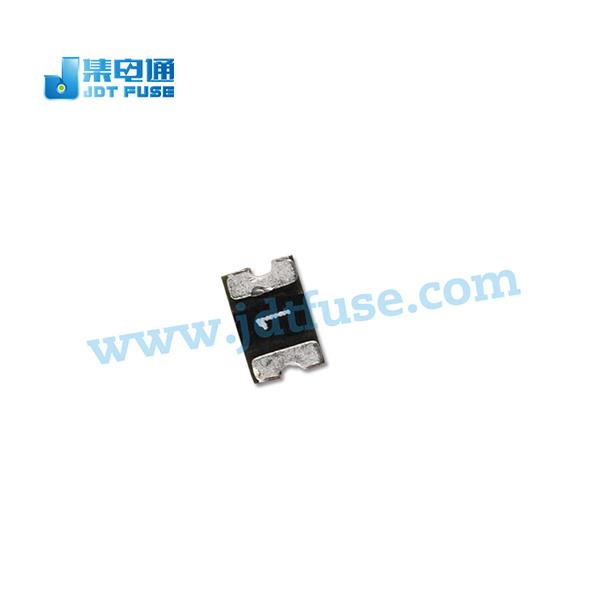 ASMD0805