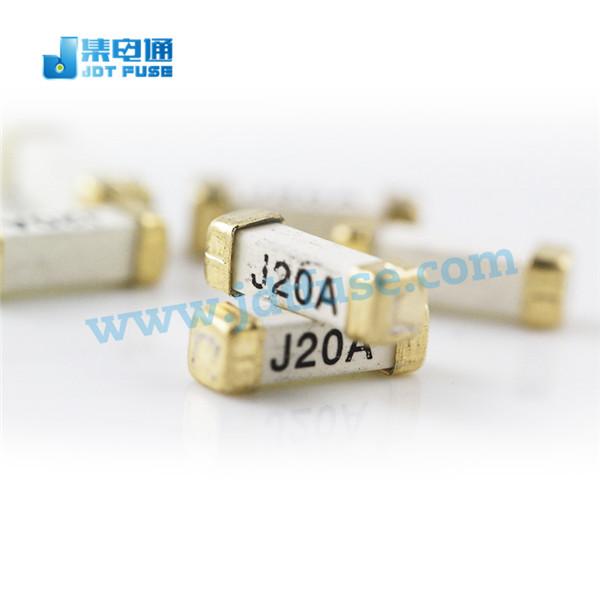JFC4012-2200慢断保险丝