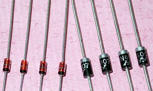 节能电机的保险丝应该怎么选?