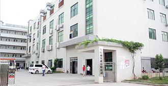 惠州生产基地